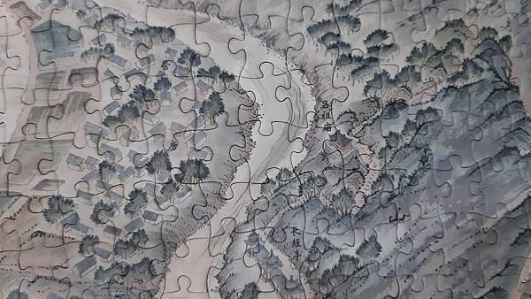 2020.08.21-08.22 1000pcs Castle of Juyungguan Pass 居庸關 (46).jpg