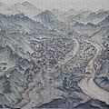 2020.08.21-08.22 1000pcs Castle of Juyungguan Pass 居庸關 (50).jpg