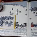 2020.08.23 1000pcs 冬日戀歌 (2).jpg