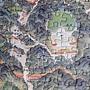 2020.08.24-08.25 1000pcs The Ming Tombs 明十三陵 (4).jpg