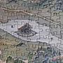 2020.08.24-08.25 1000pcs The Ming Tombs 明十三陵 (5).jpg