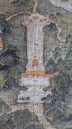 2020.08.24-08.25 1000pcs The Ming Tombs 明十三陵 (3).jpg