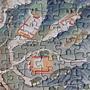 2020.08.24-08.25 1000pcs The Ming Tombs 明十三陵 (6).jpg