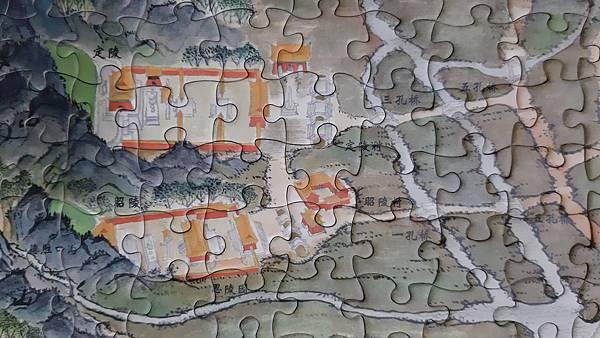 2020.08.24-08.25 1000pcs The Ming Tombs 明十三陵 (7).jpg
