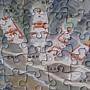 2020.08.24-08.25 1000pcs The Ming Tombs 明十三陵 (9).jpg