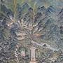 2020.08.24-08.25 1000pcs The Ming Tombs 明十三陵 (2).jpg