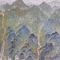 2020.08.24-08.25 1000pcs The Ming Tombs 明十三陵 (12).jpg