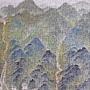 2020.08.24-08.25 1000pcs The Ming Tombs 明十三陵 (12).jpg
