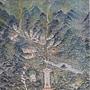 2020.08.24-08.25 1000pcs The Ming Tombs 明十三陵 (13).jpg