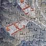 2020.08.24-08.25 1000pcs The Ming Tombs 明十三陵 (10).jpg
