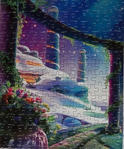 2020.09.09-09.10 954pcs Hearty Welcome - Celestial Exploring (3).jpg