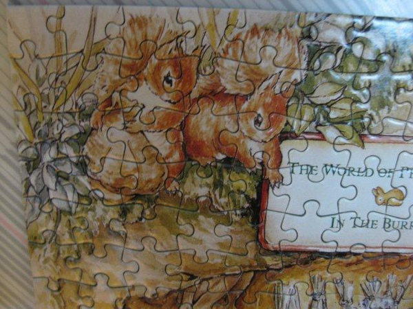 2010.09.03 300P The World of Peter Rabbit-In the Burrow (17).jpg