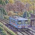 2020.09.15 1200pcs Autumn Garden 秋季庭園 (4).jpg