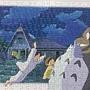 2020.09.16 300pcs トトロに飛びつけ 飛撲龍貓 Totoro (2).jpg