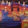 2020.10.14-15 1200pcs Floating Lantern Festival 流動的燈籠 (3).jpg