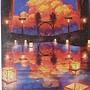 2020.10.14-15 1200pcs Floating Lantern Festival 流動的燈籠 (1).jpg