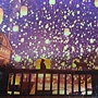 2020.10.12-22 1200pcs Sky Lantern Festival 天燈之夜 (3).jpg