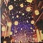 2020.10.12-22 1200pcs Sky Lantern Festival 天燈之夜 (4).jpg