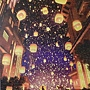 2020.10.12-22 1200pcs Sky Lantern Festival 天燈之夜 (1).jpg