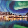 2020.10.28 250pcs Northern Lights (6).jpg
