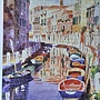 2020.11.03-11.04 1000pcs Venetian Reflections II 威尼斯 (1).jpg