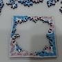 2020.11.12 75pcs Azulejo E 彩釉花磚E款 (4).jpg