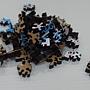 2020.11.12 75pcs Azulejo E 彩釉花磚E款 (1).jpg