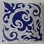 2020.11.12 75pcs Azulejo F 彩釉花磚F款 (2).jpg