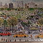 2020.11.13 1000pcs Cityscape - New York City.jpg