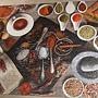 2020.11.13 1000pcs Spices.jpg