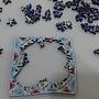 2020.11.16 75pcs Azulejo C 彩釉花磚C款 (3).jpg