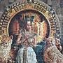 2020.11.20 500pcs Pharaoh Queen (3).jpg
