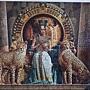 2020.11.20 500pcs Pharaoh Queen (4).jpg