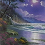 2020.11.19-11.22 3000pcs Moonlight Beach (6).jpg