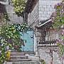 2020.11.30 500pcs Buckon Hanok Village (4).jpg