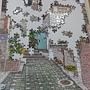 2020.11.30 500pcs Buckon Hanok Village (5).jpg