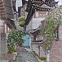 2020.11.30 500pcs Buckon Hanok Village (3).jpg