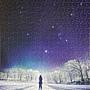 2020.12.01 500pcs The Winter's Diamond 冬のダイヤモンド 天空物語-冬景 (1).jpg