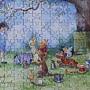 2020.12.08 300pcs Winnie the Pooh (2).jpg