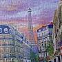 2020.12.08 500pcs Rue Paris (2).jpg