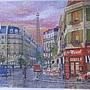 2020.12.08 500pcs Rue Paris (3).jpg