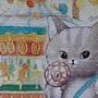 2020.12.16 300pcs MuMu Go Travel - Leofoo Village Theme Park, Hsinchu 出發去旅行 - 第1站新竹六福村 (1).jpg