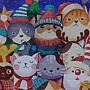 2020.12.17 300pcs Where is Santa Claus 聖誕躲貓貓 (3).jpg