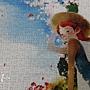 2020.12.17 500pcs Ann Blue - Anne of Green Gables (2).jpg