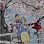 2020.12.18 500pcs Good News under Cherry Blossoms (3).jpg