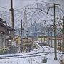 2020.12.18-12.19 1200pcs Persimmon Trail 柿道之跡 (5).jpg