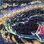 2021.01.09 150pcs 夜象星空 (3).jpg