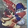 2021.01.11 126pcs Napoleon - Cat in Art (Tin Box).jpg