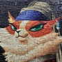 2021.01.11 126pcs The Girl with the Pearl Earring - Cat in Art (Tin Box) (2).jpg