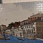 2021.01.14 1000pcs Venezia.jpg
